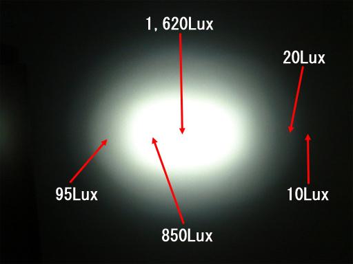 3717152.jpg
