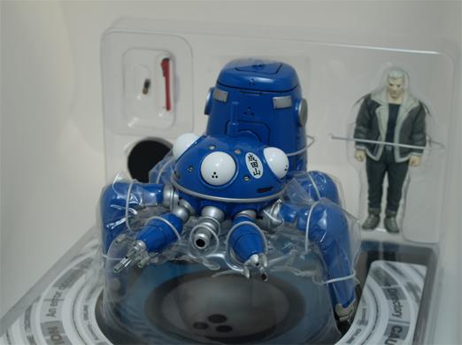捕縛Tachi-Blue&バトーさん.jpg