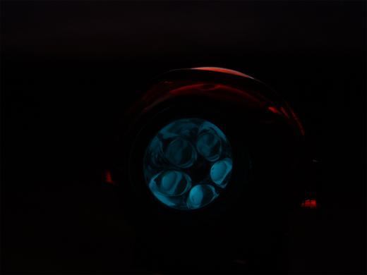 蓄光 発光具合.jpg