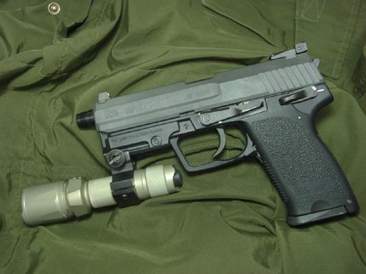 H&K USP TK10.jpg