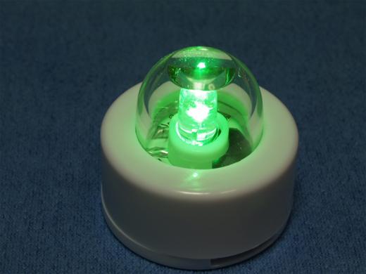 MX-1 Green点灯.jpg