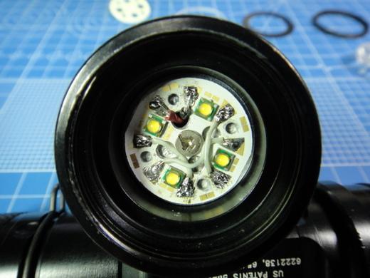 DSC00566.JPG