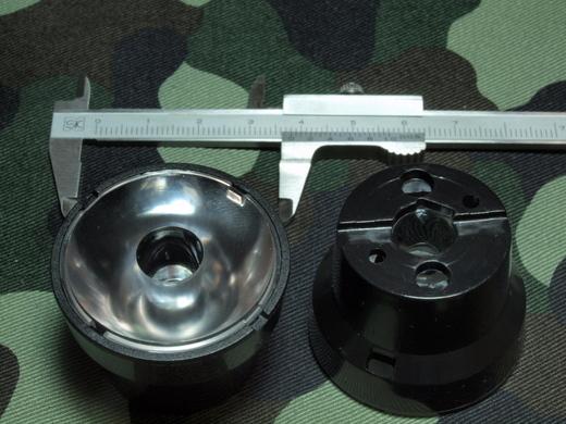 MC-E 36mmコリ.JPG