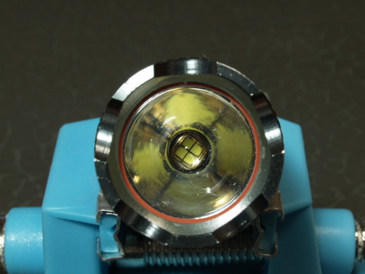 P1067080.JPG