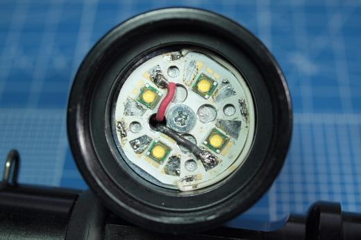 P1199114.JPG