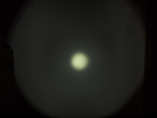 PA218526.JPG