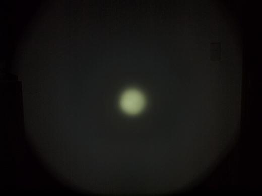 PA218527.JPG