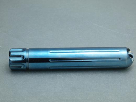 PB128618.JPG