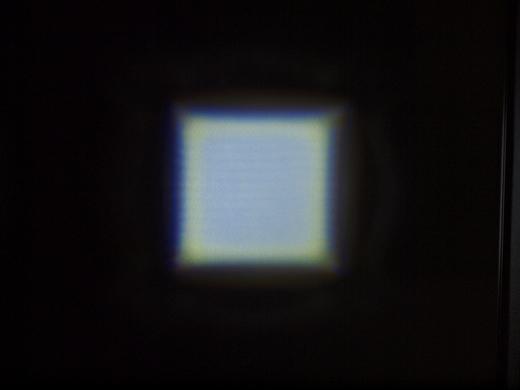 PC119058.JPG