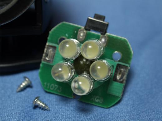LED基板 表.jpg