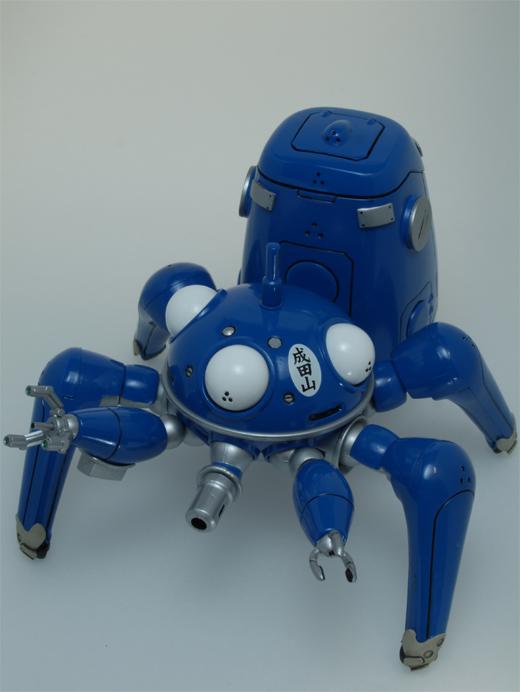 Tachi-Blue.jpg
