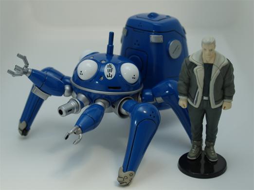 Tachi-Blue&バトーさん.jpg