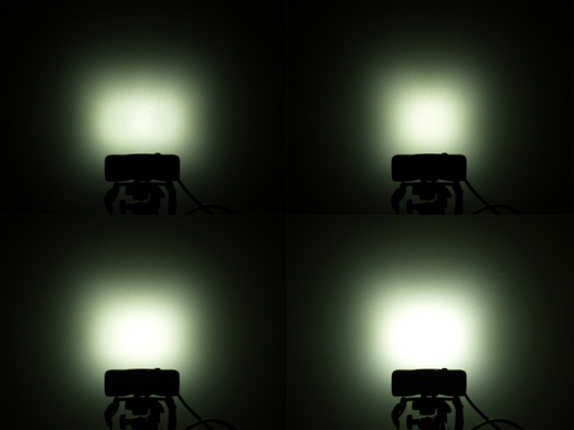 フロスト調整&Spot調整.jpg