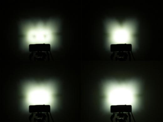 プレーンタイト_Spot調整.jpg