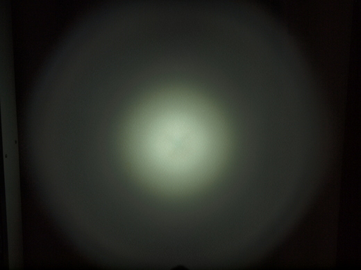P5118778.JPG