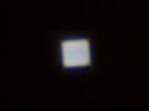 P9148997.JPG