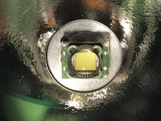 PC119074.JPG