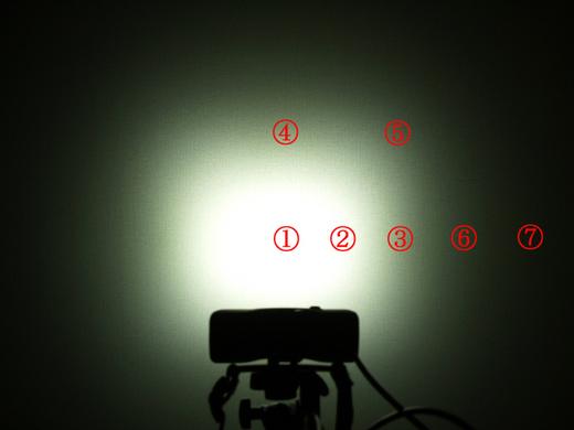 Spot&フロスト調整照度測定.jpg